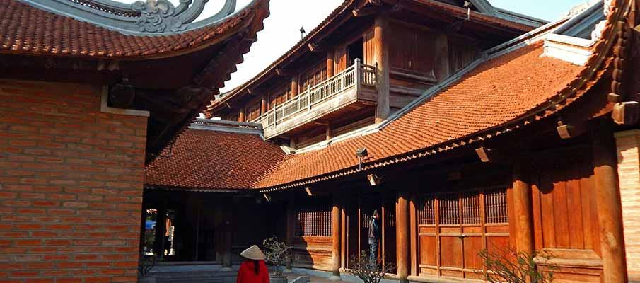 vietnam-hanoi-temple-literature8