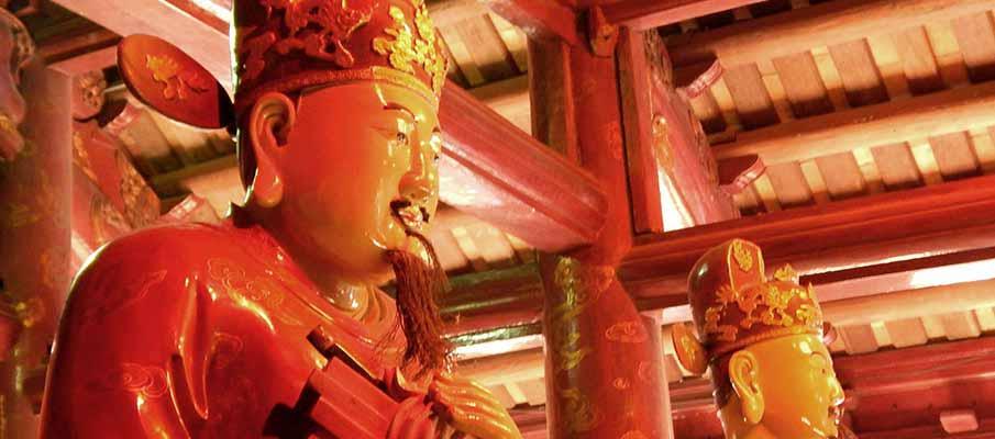 vietnam-hanoi-temple-literature9