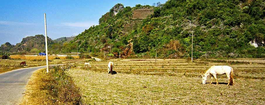 vietnam-itinerary-travel1