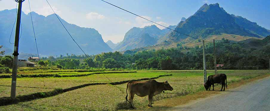 vietnam-itinerary-travel2
