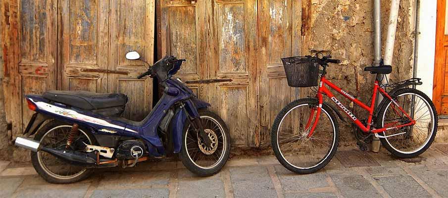 vietnam-motorbike-bicycle-tip
