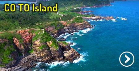 co-to-island-vietnam