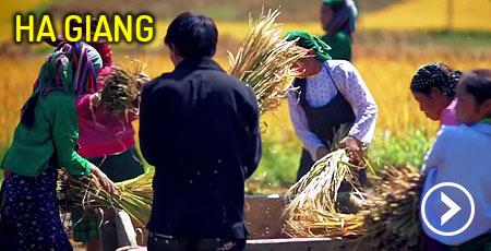 ha-giang-vietnam-video