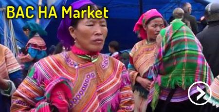 northern-vietnam-video10