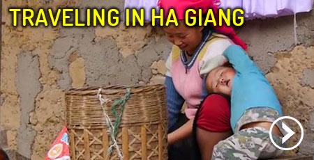 northern-vietnam-video13