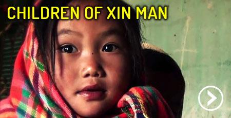northern-vietnam-video14