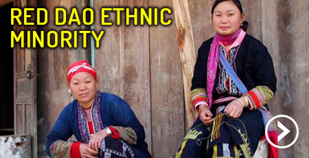 northern-vietnam-video2