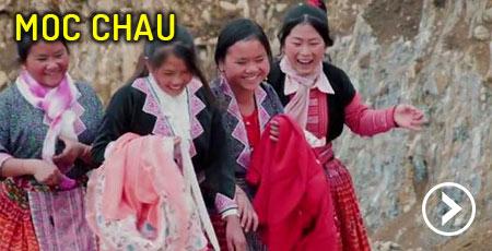 northern-vietnam-video4