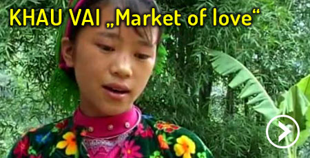 northern-vietnam-video5
