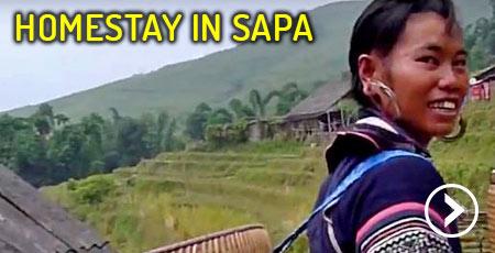 northern-vietnam-video6