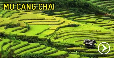 northern-vietnam-video7