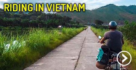 northern-vietnam-video8