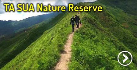 ta-sua-reserve-video-vietnam