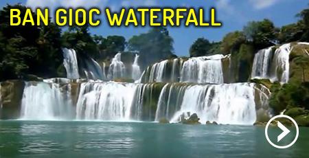 vietnam-ban-gioc-waterfall