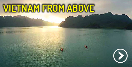 vietnam-from-above-aerial-video