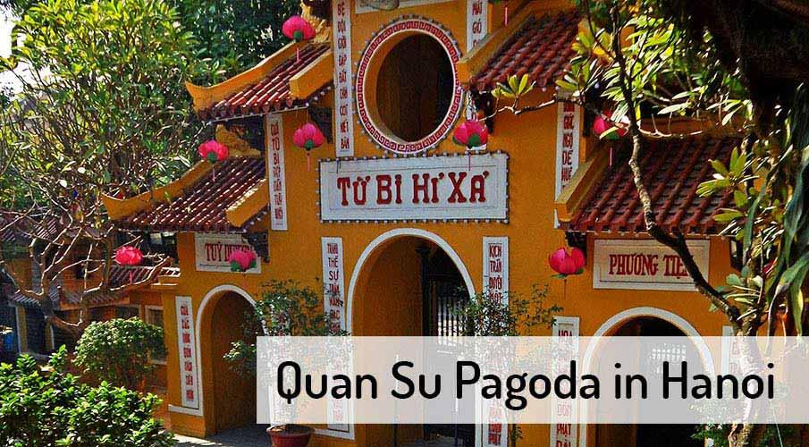 quan-su-pagoda-hanoi