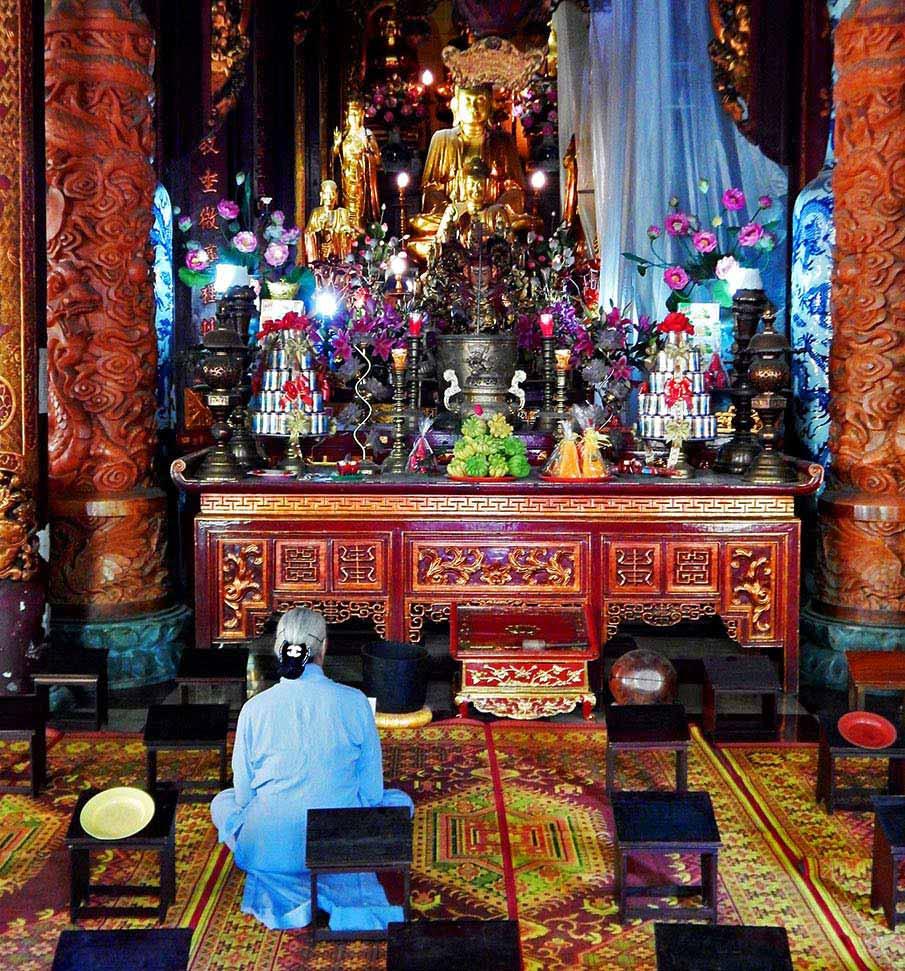 quan-su-pagoda-hanoi5