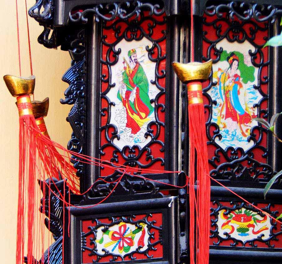 quan-su-pagoda-hanoi8
