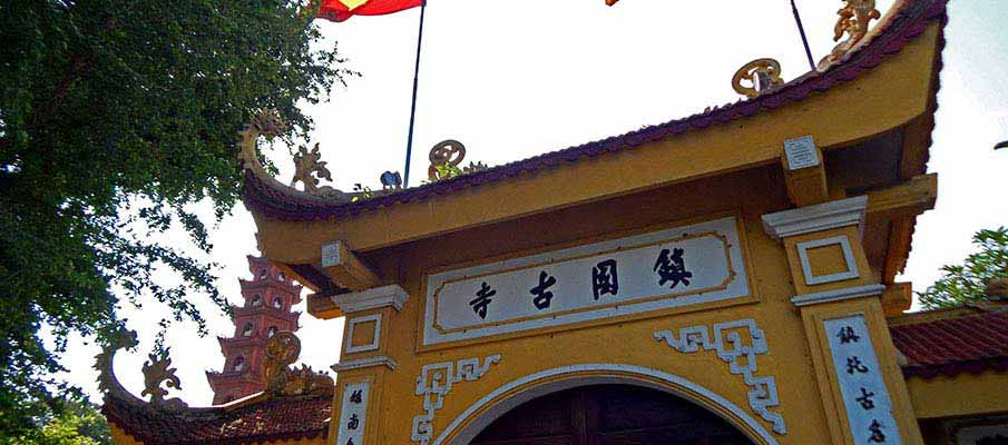tran-quoc-pagoda-hanoi3