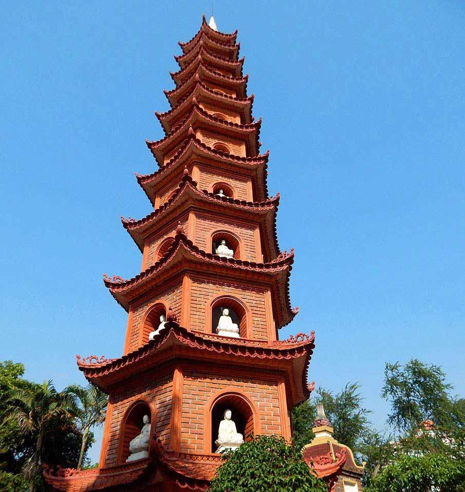 tran-quoc-pagoda-hanoi6