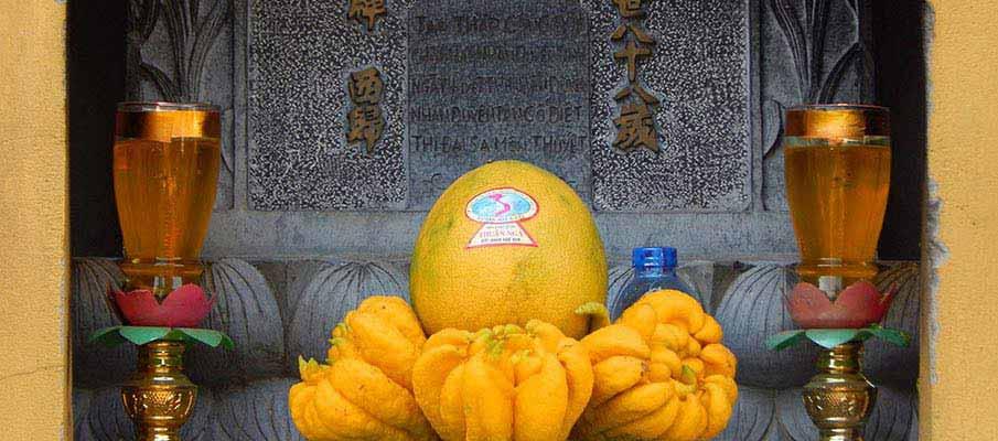 tran-quoc-pagoda-hanoi9