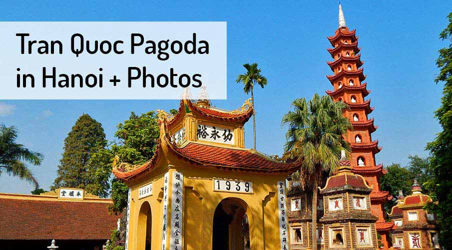 vietnam-tran-quoc-pagoda-hanoi