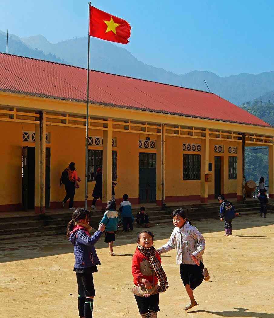 vietnam-flag-sin-chai