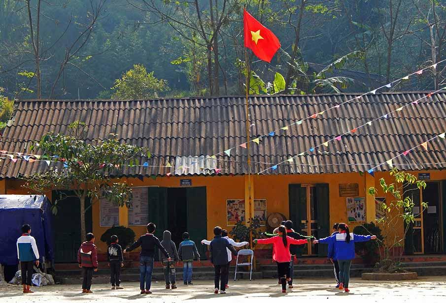 vietnam-flag-tavan