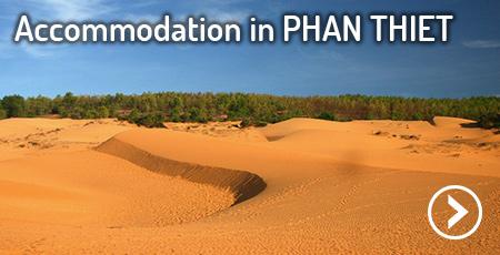 accommodation-phan-thiet-vietnam
