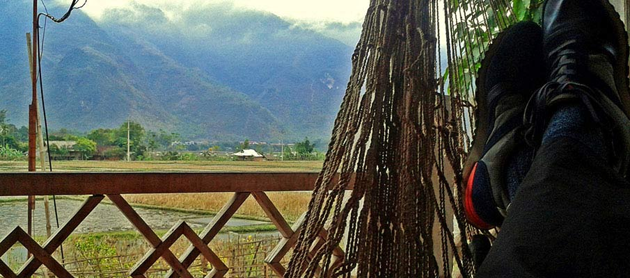 airbnb-vietnam-homestay5