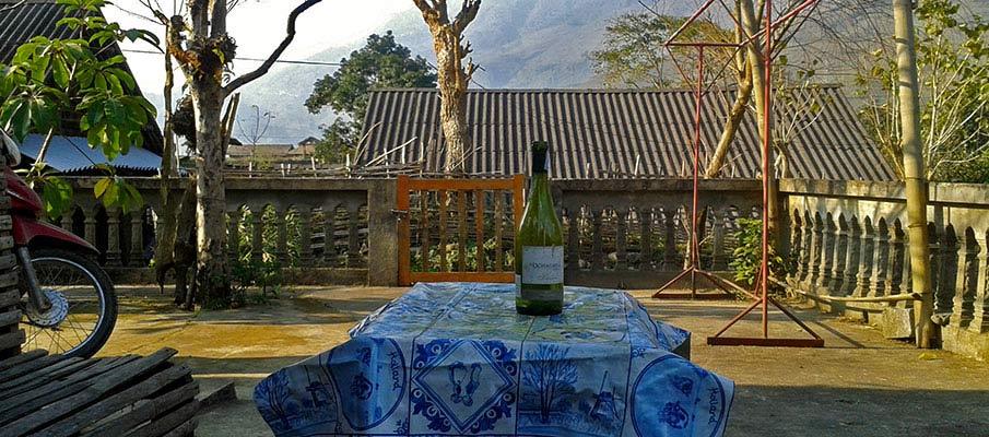 airbnb-vietnam-homestay9