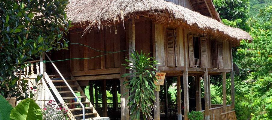 airbnb-vietnam-minh-tho-homestay