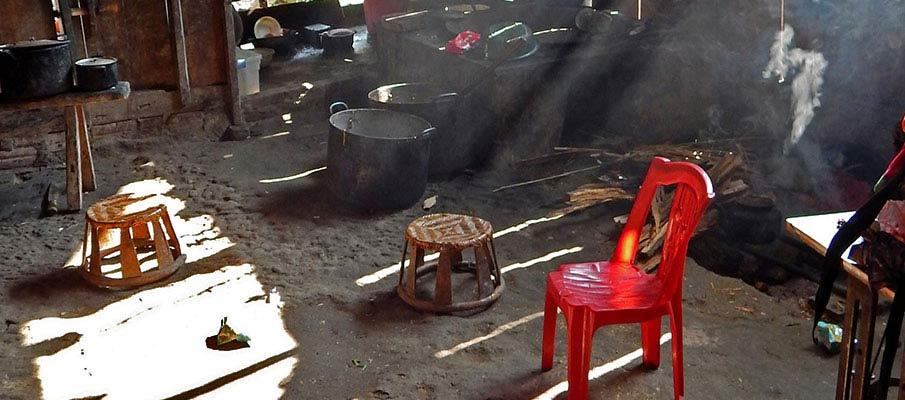 airbnb-vietnam-tavan-homestay