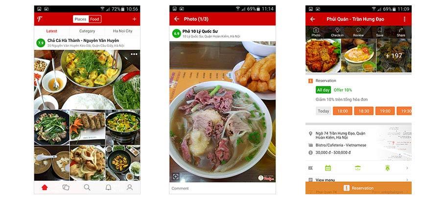 foody-vietnam-application-2