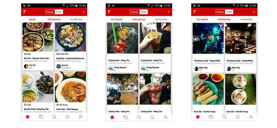 foody-vietnam-application-5
