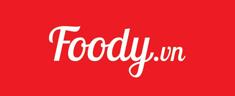 foody-vietnam-application