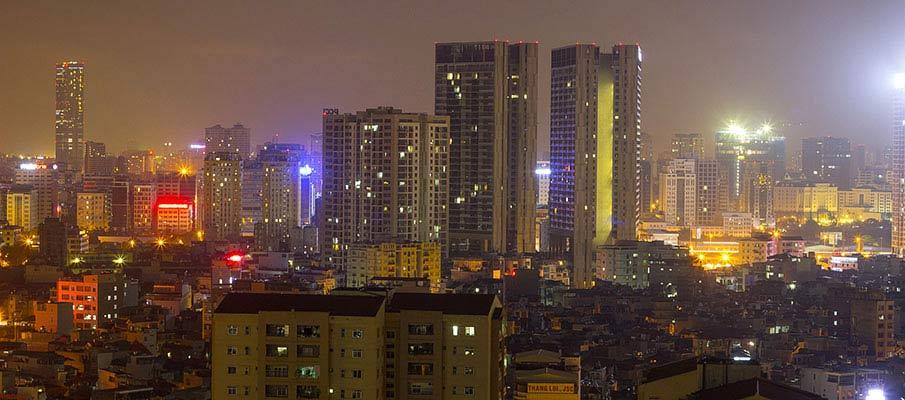 vietnam-airbnb-hanoi