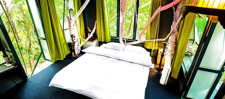 vietnam-airbnb-sky-tree-house