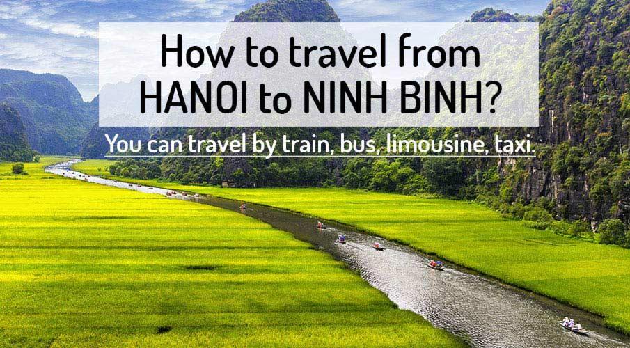 from-hanoi-to-ninh-binh-vietnam