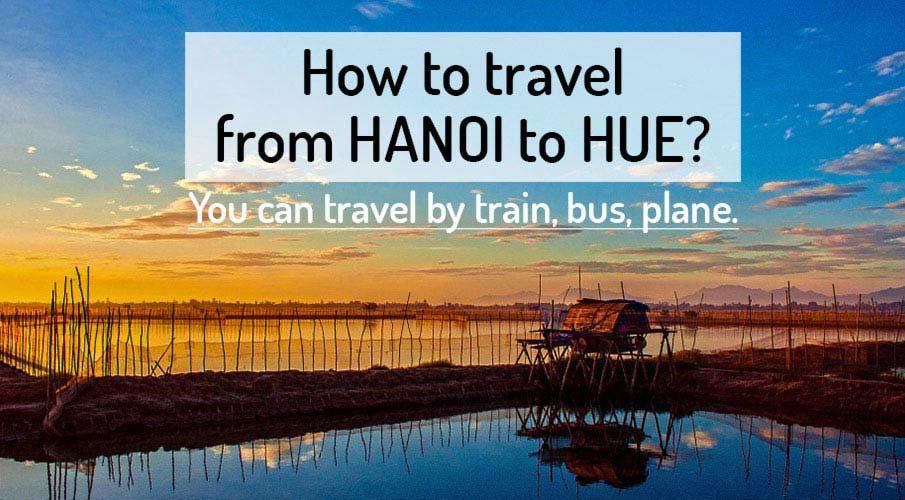 hanoi-to-hue-vietnam