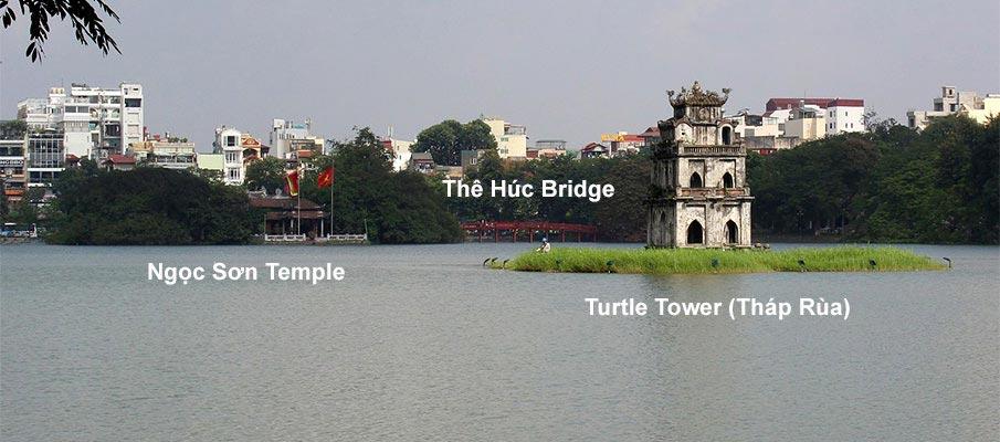 hoan-kiem-lake-hanoi-vietnam-1