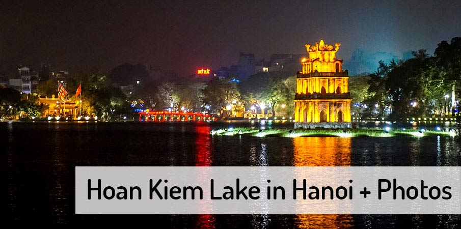 hoan-kiem-lake-hanoi-vietnam