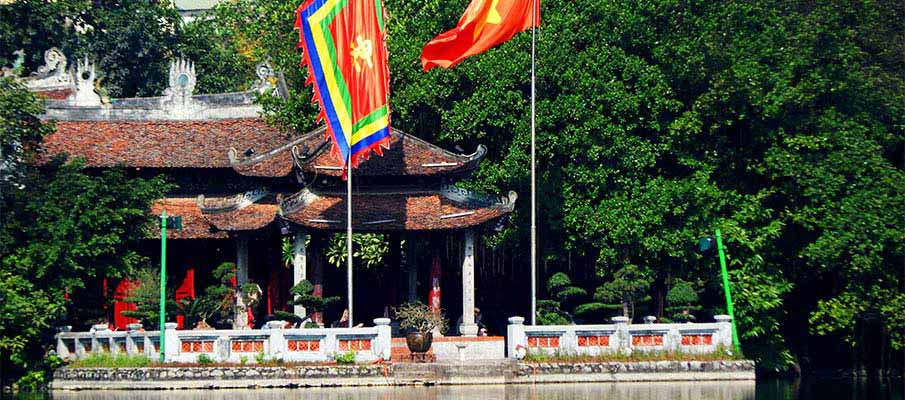 hoan-kiem-ngoc-son-temple-hanoi