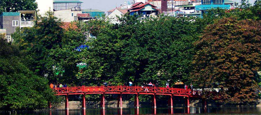 hoan-kiem-the-huc-bridge