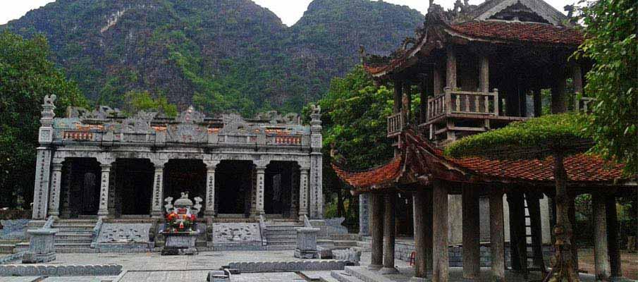 ninh-binh-thai-vi-palace1-vietnam