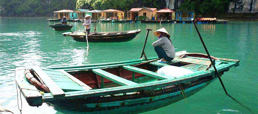 vietnam-ha-long-bay1
