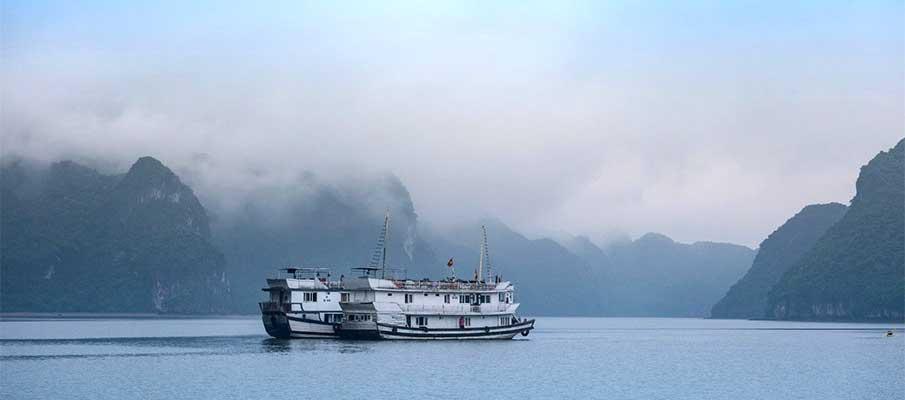 vietnam-ha-long-bay2