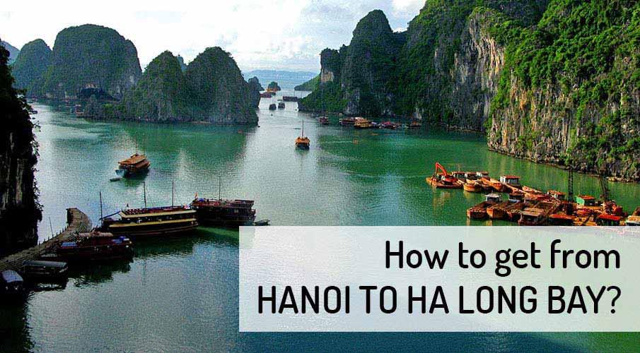 vietnam-hanoi-ha-long