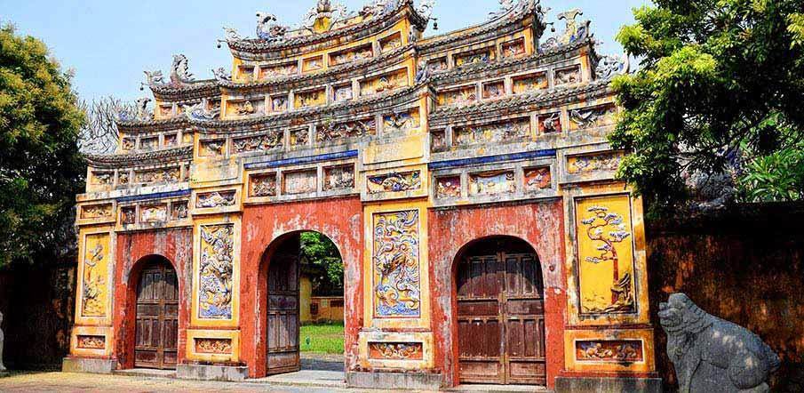 vietnam-hue-historic-city