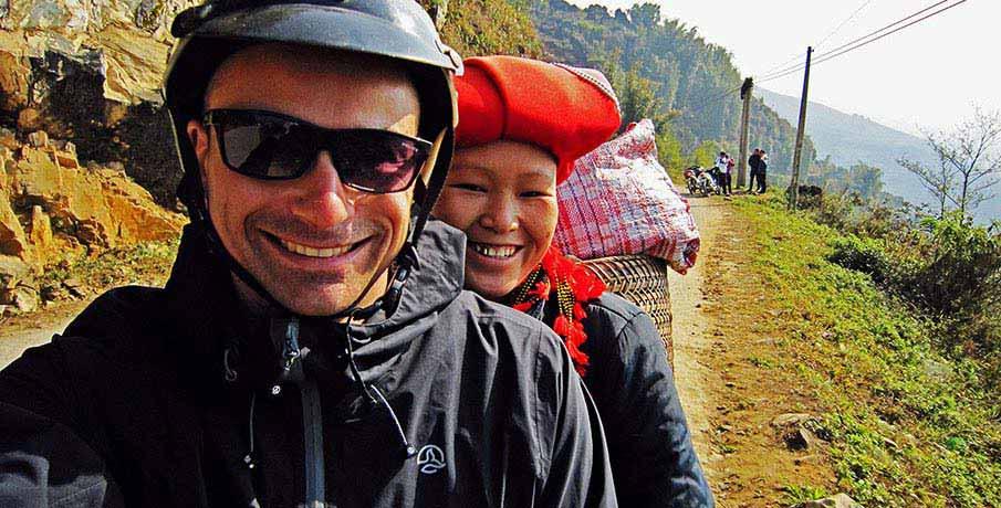 vietnam-motorbike-lao-cai